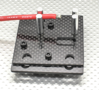 Mr Grippy Soldering Jig